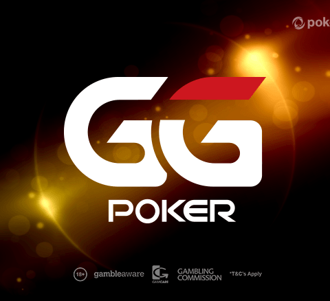 GGPoker Beat The Pros Charity Special