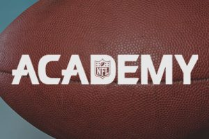 nfl_academy_in_london_prepares_for_games_us_college_summer_camps_